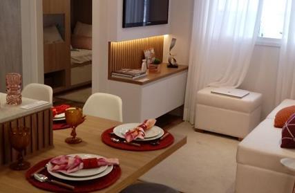 Apartamento para Venda, Campo Limpo
