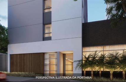 Kitnet / Loft para Venda, Vila Mariana