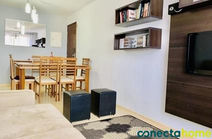 Apartamento para Alugar, Jardim Patente Novo