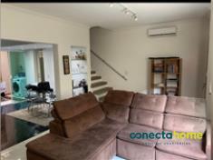 Condomínio Fechado para Alugar, Vila Gumercindo