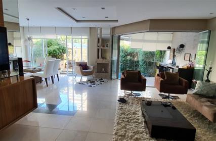 Condomínio Fechado para Alugar, Cidade Jardim