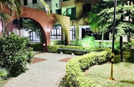 Apartamento para Alugar, Vila Arapuã