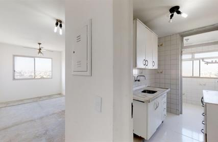 Apartamento para Venda, Vila Mira