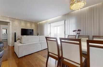 Apartamento para Venda, Jardim Jabaquara