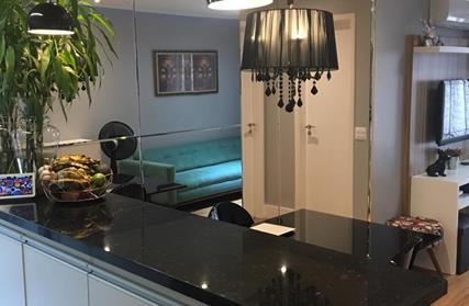 Apartamento Duplex para Venda, Jardim Prudência