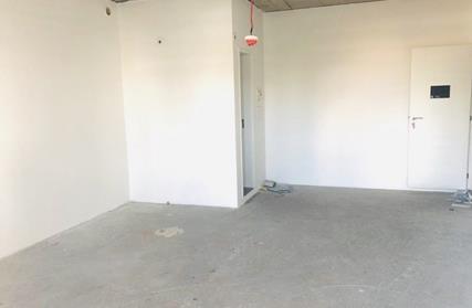 Galpão / Salão para Alugar, Vila Clementino