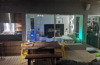Cobertura para Venda, Vila Nova Conceição