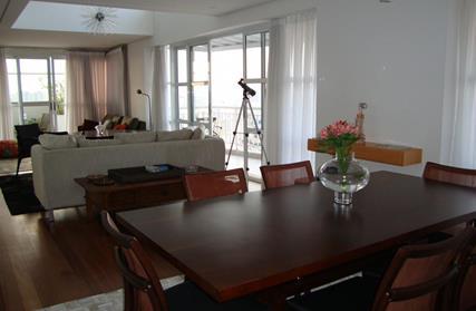 Cobertura para Alugar, Vila Mariana