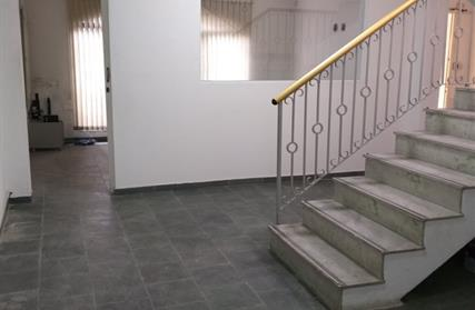 Casa Comercial para Alugar, Jabaquara