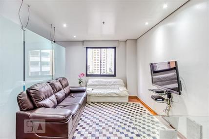 Flat / Studio para Alugar, Planalto Paulista