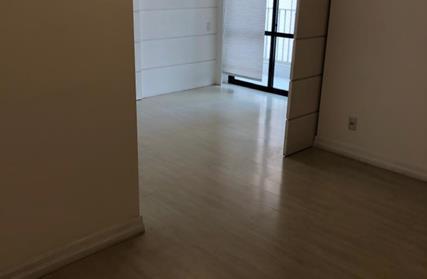 Apartamento para Alugar, Brooklin