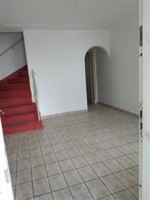 Casa Térrea para Alugar, Vila Clementino