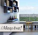 Imagem Edifício MariAna