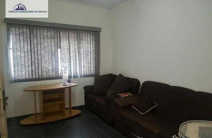 Casa Térrea para Venda, Vila Erna