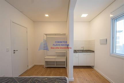 Apartamento para Alugar, Aclimação