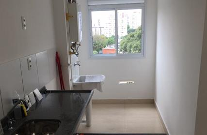 Apartamento Duplex para Venda, Vila Guarani(Zona Sul)