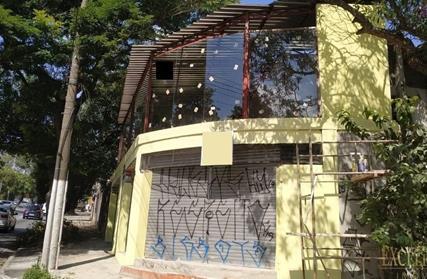 Casa Comercial para Venda, Planalto Paulista