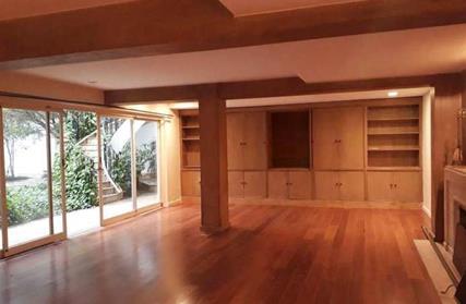 Sobrado / Casa para Alugar, Cidade Jardim