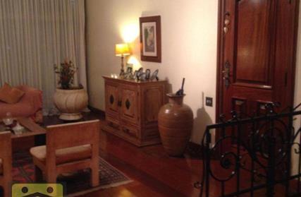Casa Térrea para Venda, Jardim Brasil (Zona Sul)