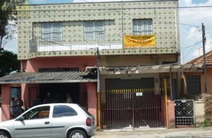 Ponto Comercial para Venda, Vila Brasilina