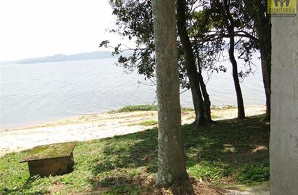 Chácara / Sítio para Venda, Jardim Santa Terezinha (Pedreira)