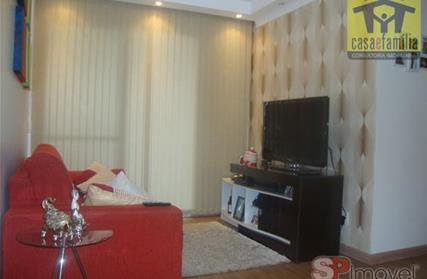 Apartamento para Venda, Vila Nair