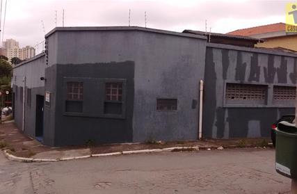 Galpão / Salão para Alugar, Vila Nair