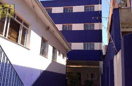 Prédio Comercial para Alugar, Vila Clementino