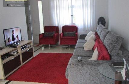 Condomínio Fechado para Venda, Vila Gumercindo