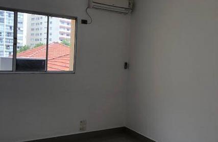 Prédio Comercial para Alugar, Vila Mariana