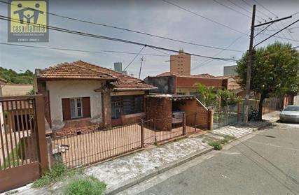 Terreno para Venda, Vila Natália