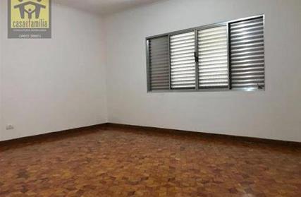 Apartamento para Alugar, Vila Santo Estéfano