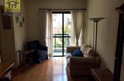 Apartamento para Alugar, Chácara Klabin