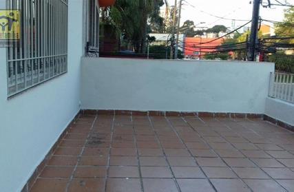 Sobrado para Venda, Jardim Vila Mariana