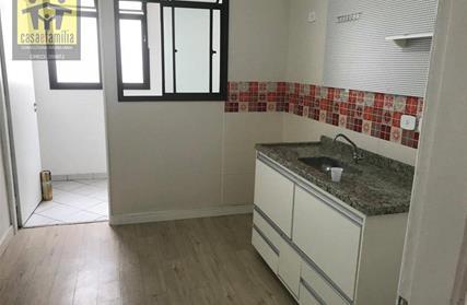 Apartamento para Alugar, Jardim Santa Cruz (Sacomã)