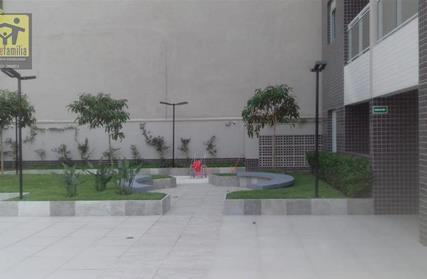 Cobertura para Venda, Vila Monumento