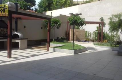 Apartamento para Venda, Vila Monumento