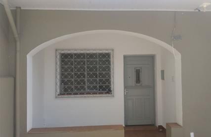 Casa Térrea para Alugar, Vila Firmiano Pinto