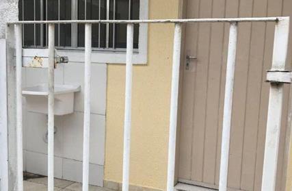 Condomínio Fechado para Alugar, Ipiranga