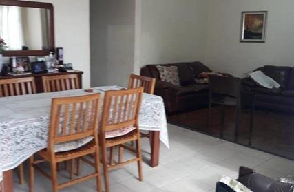Casa Térrea para Alugar, Mirandópolis