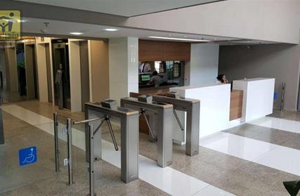 Sala Comercial para Alugar, Jardim Caravelas