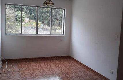 Apartamento para Alugar, Sacomã
