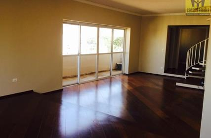 Apartamento Duplex para Alugar, Real Parque
