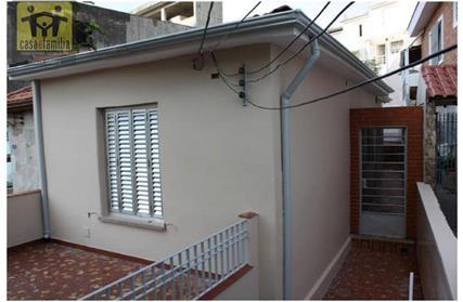 Casa Térrea para Venda, Vila Firmiano Pinto