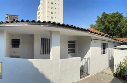Casa Térrea para Alugar, Saúde