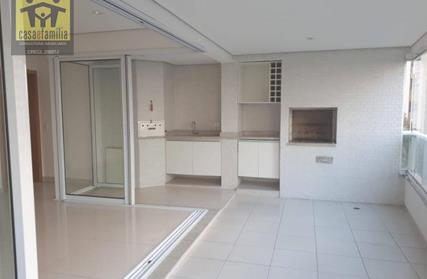 Apartamento para Venda, Chácara Klabin