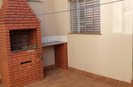 Sobrado para Venda, Vila Monte Alegre