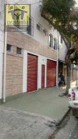 Galpão / Salão para Alugar, Vila Moinho Velho