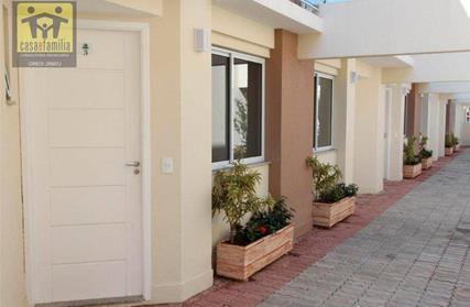 Condomínio Fechado para Venda, Jardim da Saúde