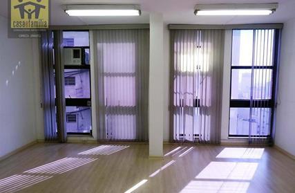 Sala Comercial para Venda, Eldorado